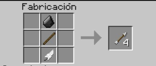 para que sirve el dispensador en Minecraft