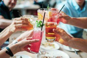 Dispensadores de bebidas barato