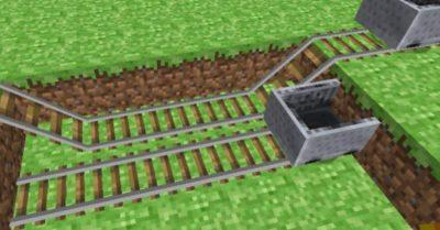 como se hace un dispensador en Minecraft
